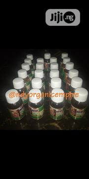 100% Pure Herbal Remedy For Tooth Ache And Germs. | Vitamins & Supplements for sale in Lagos State, Surulere