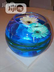 Fish Bowl For Sale | Pet's Accessories for sale in Lagos State, Lekki Phase 1