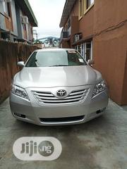 Toyota Camry 2006 Gold | Cars for sale in Borno State, Chibok
