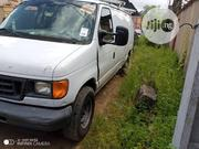 Ford E350 2007 | Buses & Microbuses for sale in Lagos State, Ajah