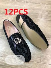 Wholesales/Retails   Shoes for sale in Lagos State, Lagos Island