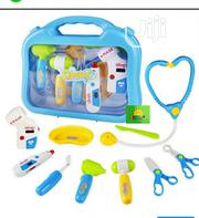 Doctor Set | Toys for sale in Lagos State, Ikeja