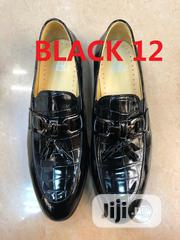 Wholesales/Retails | Shoes for sale in Lagos State, Lagos Island