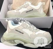 Balenciaga Sneakers for Unisex | Shoes for sale in Lagos State, Lagos Island