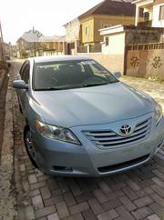 Toyota Camry 2007 | Cars for sale in Lagos State, Lekki Phase 2