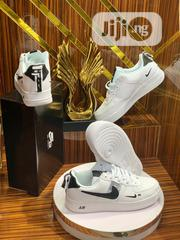 Nike Air Force 1 Sneakers for Men | Shoes for sale in Lagos State, Magodo