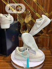 Nike Airforce 1 Sneaker | Shoes for sale in Lagos State, Magodo