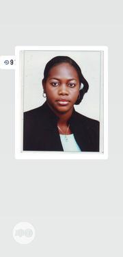 Front Desk CV | Customer Service CVs for sale in Lagos State, Surulere