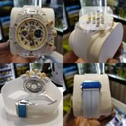Hublot Watch | Watches for sale in Edo State, Benin City