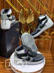 Nike Air Jordan Sneaker | Shoes for sale in Lagos State, Magodo