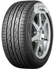 Bridgestone 195/65 R 14 | Vehicle Parts & Accessories for sale in Lagos State, Ikeja