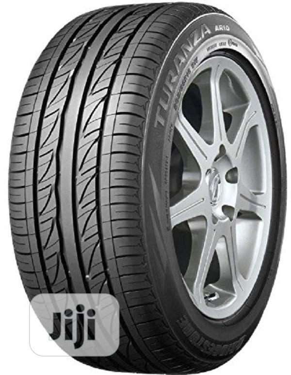 Bridgestone 195/65 R 14