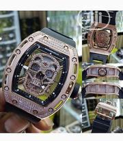Richard Mills | Watches for sale in Lagos State, Lekki Phase 1