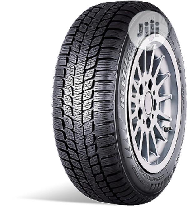 Bridgestone 195/70 R 14