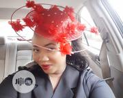 Fascinator | Clothing Accessories for sale in Delta State, Oshimili South