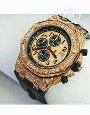 Audemars Piguet | Watches for sale in Lagos State, Lekki Phase 2