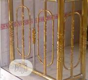 Stainless Hand Rails   Building & Trades Services for sale in Edo State, Benin City