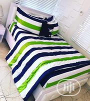 Quality Bedsheet | Home Accessories for sale in Lagos State, Alimosho