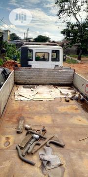 Mini Truck | Trucks & Trailers for sale in Delta State, Ukwuani