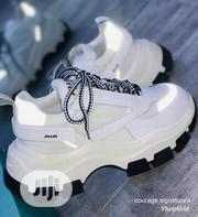 Prada Sneakers for Unisex | Shoes for sale in Lagos State, Lagos Island