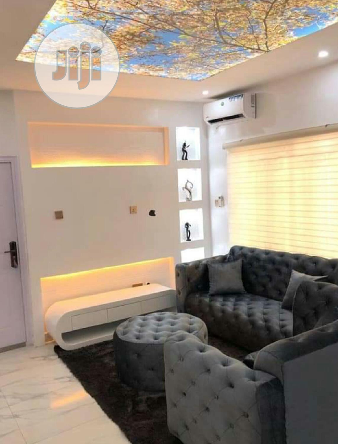 Perfect TV Units   Building & Trades Services for sale in Benin City, Edo State, Nigeria