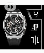 Audemars Piguet | Watches for sale in Kaduna State, Kaduna