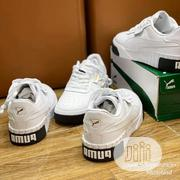Puma Sneakers for Unisex   Shoes for sale in Lagos State, Lagos Island