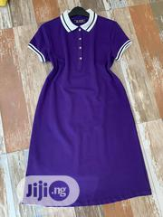Quality Polo For Ladies | Clothing for sale in Lagos State, Lagos Island