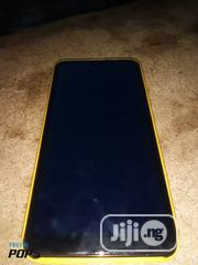 Itel S15 16 GB Black | Mobile Phones for sale in Rivers State, Emohua