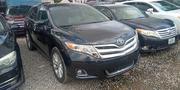 Toyota Venza 2015 Black | Cars for sale in Abuja (FCT) State, Garki 2