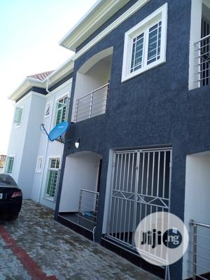 3 Bedroom Apartment | Houses & Apartments For Rent for sale in Lagos State, Ajah