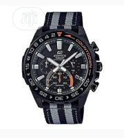 Casio Edifice | Watches for sale in Delta State, Warri
