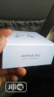 Apple Airpods Pro | Headphones for sale in Abuja (FCT) State, Gwarinpa