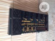 Zoom GFX 8 Digital Guitar Multi Effect Processor | Audio & Music Equipment for sale in Lagos State, Ikeja