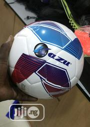 Original Kazu Football | Sports Equipment for sale in Lagos State, Apapa