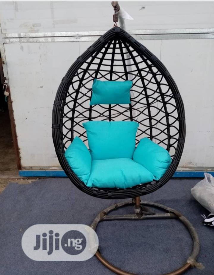 Durable Home Swing | Garden for sale in Lagos Island, Lagos State, Nigeria