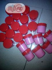 Pink Lips Balm | Skin Care for sale in Ogun State, Remo North