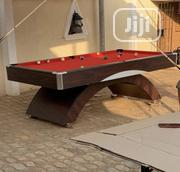 British Snooker Table | Sports Equipment for sale in Lagos State, Apapa