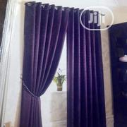 Quality Curtains For Your Homes And Office,   Home Accessories for sale in Lagos State, Lagos Island