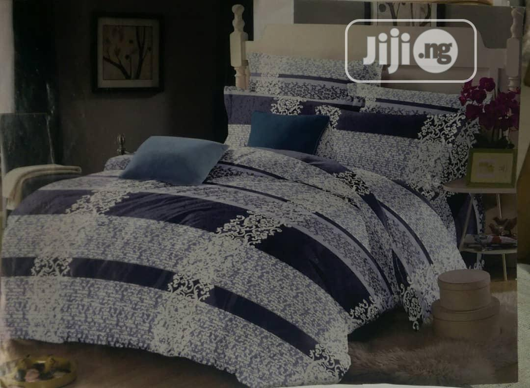 Quality Bed Sheets For Your Homes,