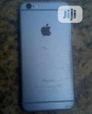 Apple iPhone 6 32 GB Gray | Mobile Phones for sale in Lagos State, Ajah
