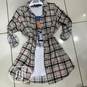 Ladies Quality Turkey Shirts | Clothing for sale in Lagos State, Ikeja