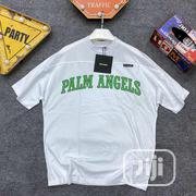 Designer Tshirts | Clothing for sale in Lagos State, Ikeja