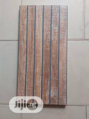 30 by 60 Crack Tiles | Building Materials for sale in Abuja (FCT) State, Dei-Dei