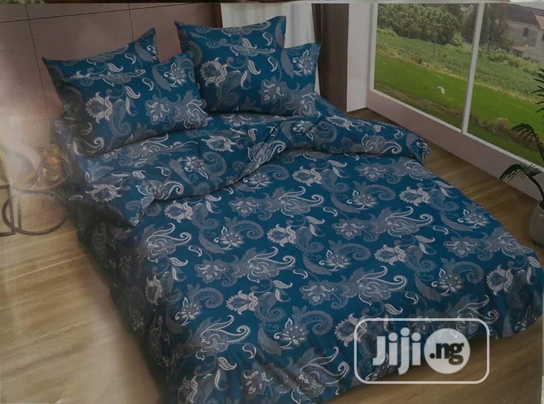Quality Bed Sheets For Homes,
