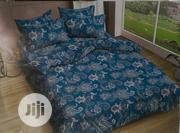Quality Bed Sheets For Homes, | Home Accessories for sale in Lagos State, Victoria Island