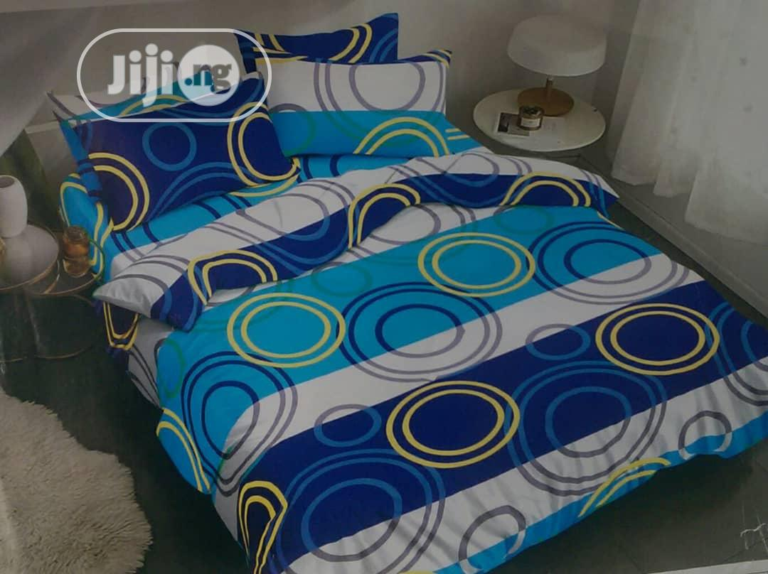 Quality Bed Sheets For Homes, | Home Accessories for sale in Victoria Island, Lagos State, Nigeria