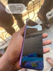 Infinix S5 64 GB Violet   Mobile Phones for sale in Ogun State, Abeokuta North