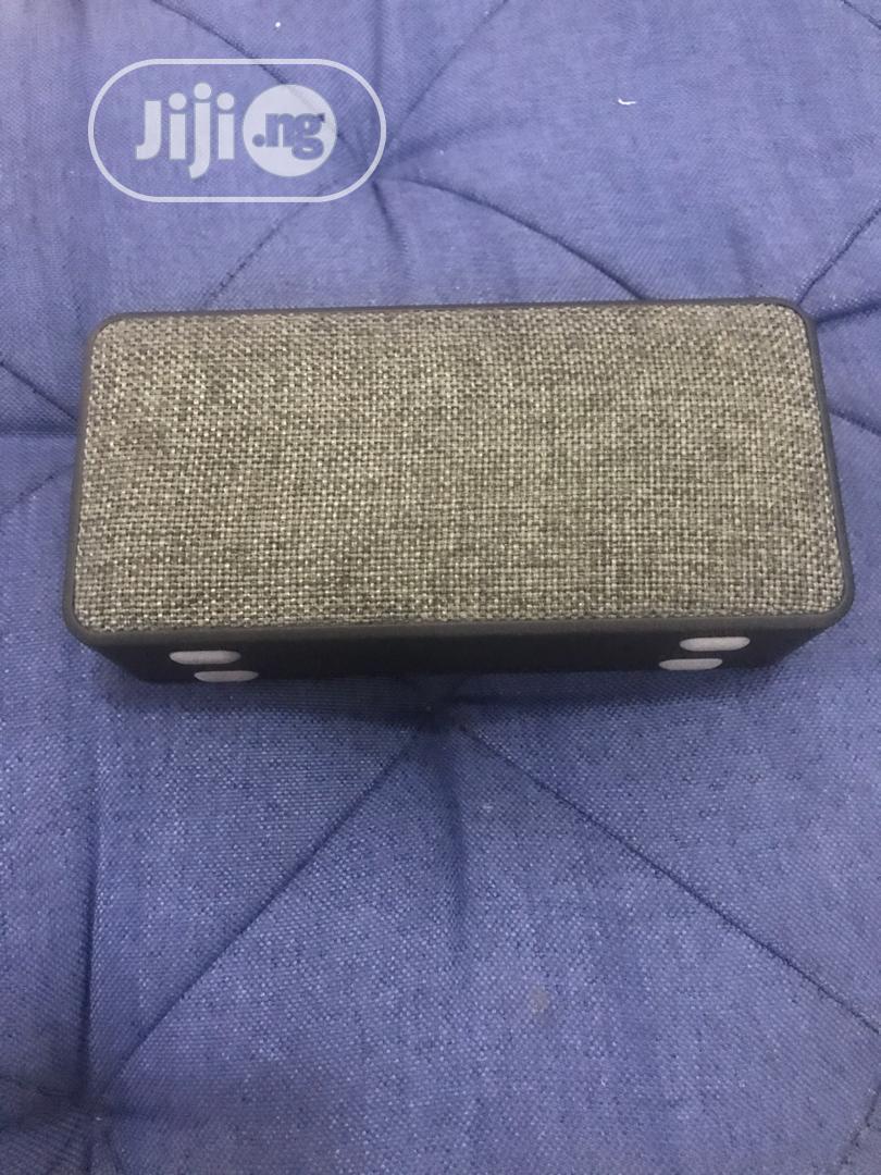Havit HV-SK579BT Portable Speaker