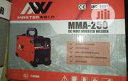 250amps Welding Machine | Electrical Equipment for sale in Lagos State, Ojo